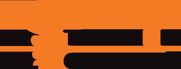 Tasmania GP Jobs